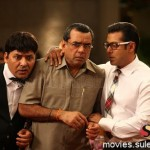 Ready - The best Indian movies for programming managers