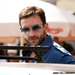 Agent Vinod - The best Indian movies for programming managers