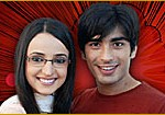 Miley Jab Hum Tum - One of the best rating Indian TV series for TV programming managers