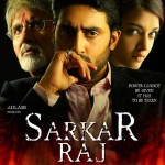 Sarkaar Raj - The best Indian movies for programming managers
