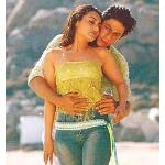 Chalte Chalte - The best Indian movies for programming managers