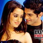 LUV KA THE END - The best Indian movies for programming managers