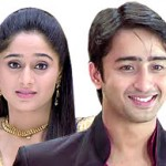 Navya - One of the best rating Indian TV series for TV programming managers
