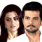 Maryaada Lekin Kab Tak - One of the best rating Indian TV series for TV programming managers