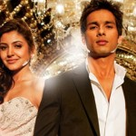 BADMAASH COMPANY - The best Indian movies for programming managers