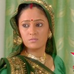 Pratigya - One of the best rating Indian TV series for TV programming managers