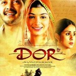 Dor - The best Indian movies for programming managers