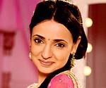 Iss Pyaar Ko Kya Naam Doon? - International Indian TV series distribution 3
