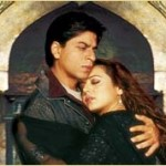 VEER-ZAARA - The best Indian movies for programming managers