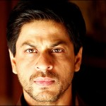 CHAK DE INDIA - The best Indian movies for programming managers
