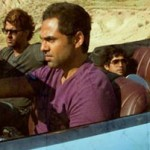 Zindagi Na Milegi Dobara - The best Indian movies for programming managers