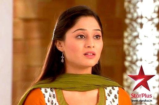 Navya Star Plus Drama Serials