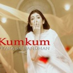 Kumkum - One of the best rating Indian TV series for TV programming managers
