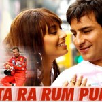 TA RA RUM PUM - The best Indian movies for programming managers