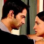 Iss Pyaar Ko Kya Naam Doon? - International Indian TV series distribution 4