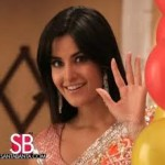 Baa Bahoo Aur Baby - One of the best rating Indian TV series for TV programming managers