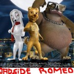 ROADSIDE ROMEO - The best Indian movies for programming managers