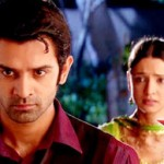 Iss Pyar Ko Kya Naam Doom - One of the best rating Indian TV series for TV programming managers