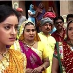 Diya Aur Baati Hum - Best rating Indian TV series for 2012