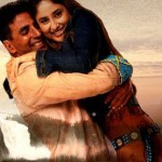 Bewafaa - One of the best Indian movies for programming managers