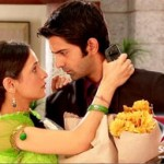 Iss Pyaar Ko Kya Naam Doon? - International Indian TV series distribution 6