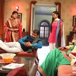 Ruk Jana Nahi - One of the best rating Indian TV series for TV programming managers