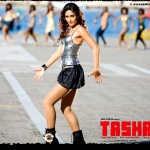 TASHAN - The best Indian movies for programming managers