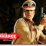 Khakee - The best Indian movies for programming managers