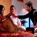 Iss Pyaar Ko Kya Naam Doon? - International Indian TV series distribution 7