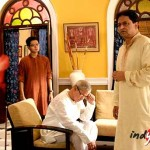 Maa - One of the best rating Indian TV series for TV programming managers