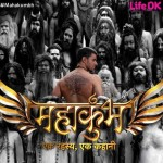 - International Indian TV series distribution 1000