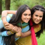 Ek Hazar on Mein Meri Behna Hai - One of the best rating Indian TV series for TV programming managers