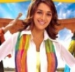 AAJA NACHLE - International Indian Movies distribution R121