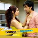 BACHNA AE HASEENO - The best Indian movies for programming managers