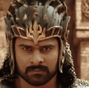 International Indian movies distribution 333 – Baahubali