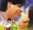 International Indian movies distribution 333 – DILWALE DULHANIA LE JAYENGE<