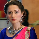 Ek Hasina thi - International Indian TV series distribution 1000