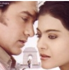 International Indian movies distribution – Fanaa