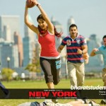 NEW YORK - The best Indian movies for programming managers