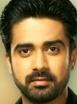Syndication of the best Indian TV series  – Iss Pyaar Ko Kya Naam Doon?...Ek Baar Phir