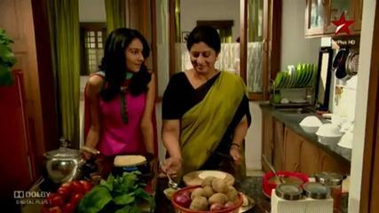 Kaali- International Indian TV series distribution 1