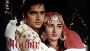 NOORIE - The best Indian movies for programming managers