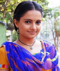 Saath Nibhana Sathiya - International Indian TV series distribution 1