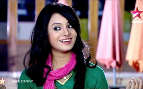 Sajda Tere Pyaar Mein - International Indian TV series distribution 1