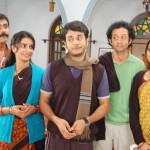 Sasural Genda Phool - One of the best rating Indian TV series for TV programming managers
