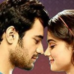 Phir Bhi Na Mane Badtameez Dil - International Indian TV series distribution 1000