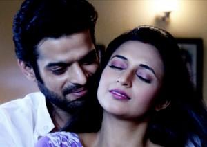 Ye hai Mohabbatein - International Indian TV series distribution 1