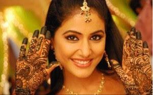 Yeh Rishta Kya Kehlata Ha - International Indian TV series distribution 1