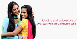 Ek Hazar on Mein Meri Behna Hai - One of the best rating Indian TV series