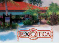 Exotica  - International Indian TV series distribution 1